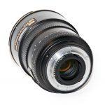 Nikon 17-55 (3)