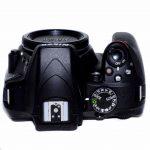 Nikon D3300 1(2)
