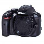 Nikon D3300 (14)_1