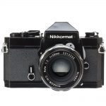 nikon_nikkormat_ft_2_35mm_slr_801247349